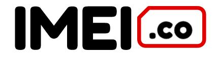 IMEI.co